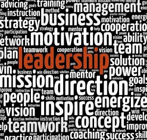 Action_Learning_Word_Collage-Leadership-Development400w
