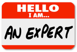 bigstock-The-words-Hello-I-Am-An-Expert-36518137-e1445892735985-2